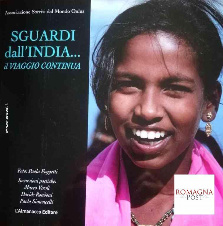 incontri vedova in India
