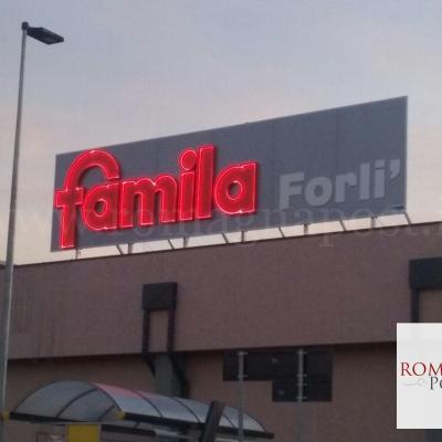 Famila Forlì