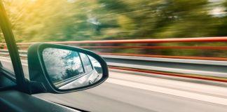 auto-guida
