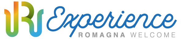 Logo Romagna Welcome Experience