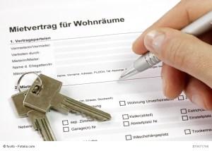 Ihr Immobilienmakler in Lüneburg - Service für Vermieter - Mietomaden