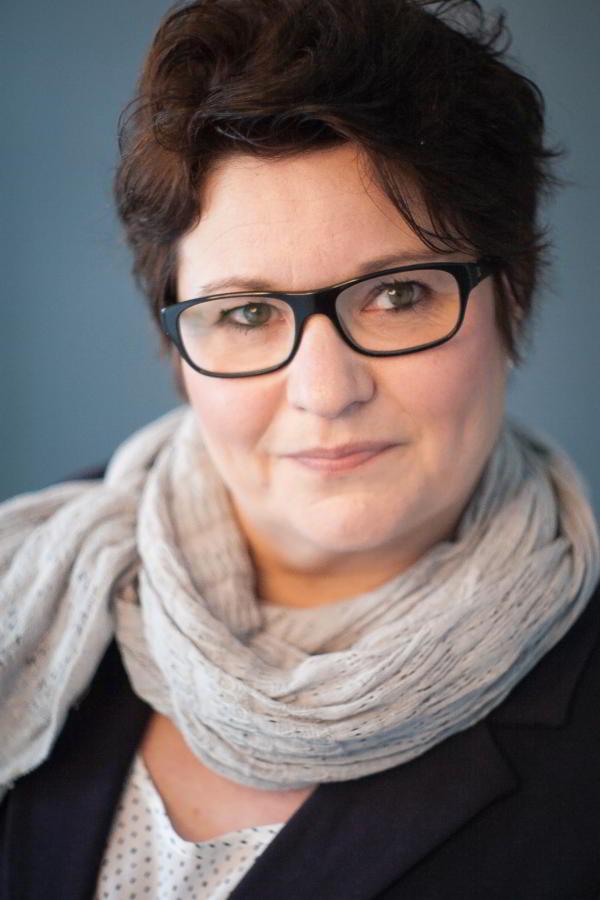 Alexandra Romahn - Immobilienmakler Lüneburg