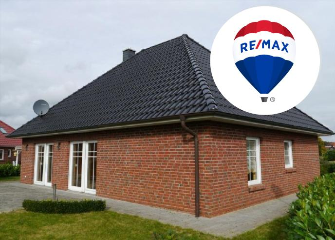 Einfamilienhaus in Artlenburg