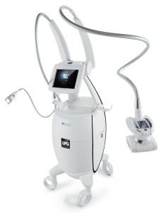 l'endermologie lpg est une technique de stimulation naturelle qui réactive le destockage des graisses rebelles, lisse les capitons et raffermit la peau.
