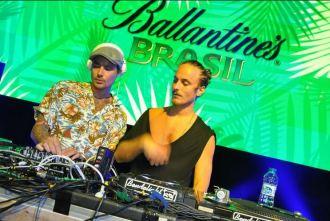 ballantine's brasil 3