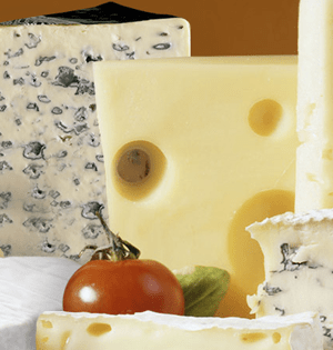 Cheese Day Fromages
