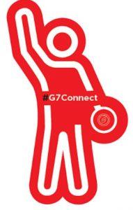 TAXIS G7 Connect Concours gagnez 1 an de taxi gratuit