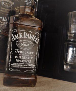 Jack-Daniels-Coffret-150-ans-concours