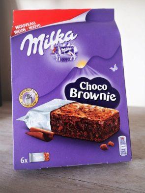 Milka-Choco-Brownie-format-individuel