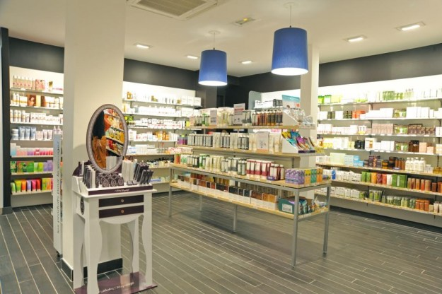 Monop Beauty Monoprix