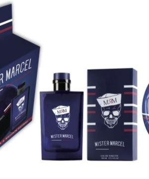 Parfum Mister Marcel LITTLE MARCEL - 100ml