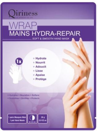 qiriness-wrap-mains-hydra-repair