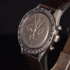 OMEGA SPEEDMASTER 2998-1 TROPICAL