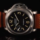 PANERAI LUMINOR MARINA PAM00040