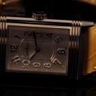 JAEGER LECOULTRE REVERSO CLASSIC