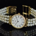 PIAGET JOAILLERIE