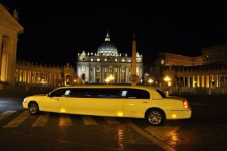 limousine1