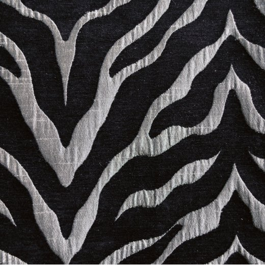 Be Wild With Our Animal Print Roman Blinds Roman Blinds Blog
