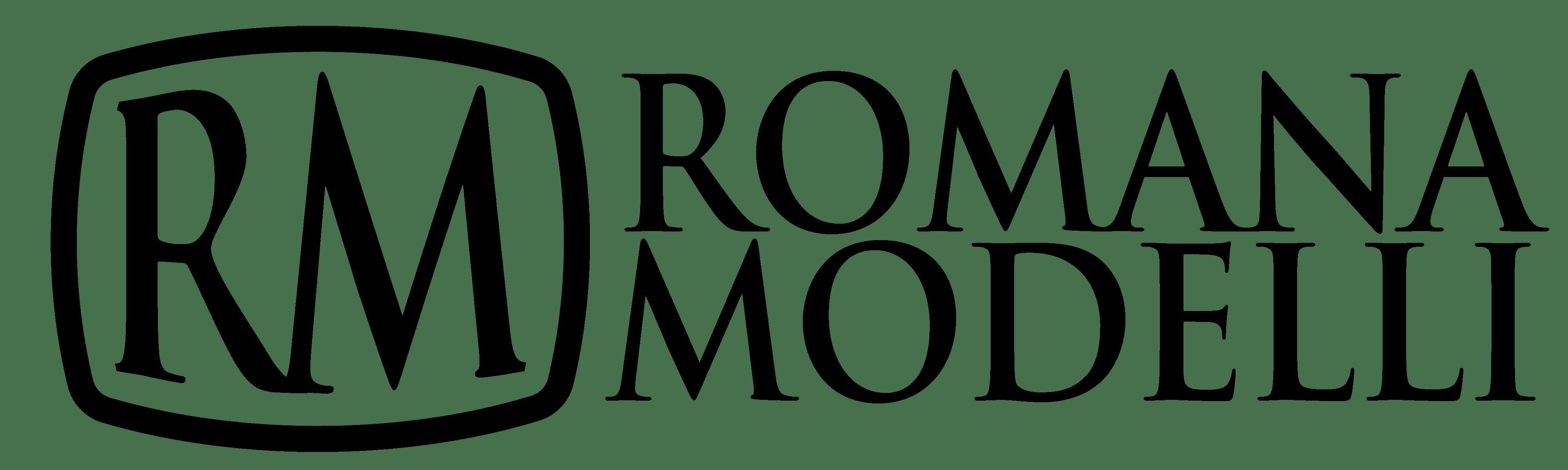 Romana Modelli