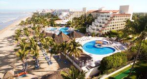 Occidental-Nuevo-Vallarta-Aerial-View