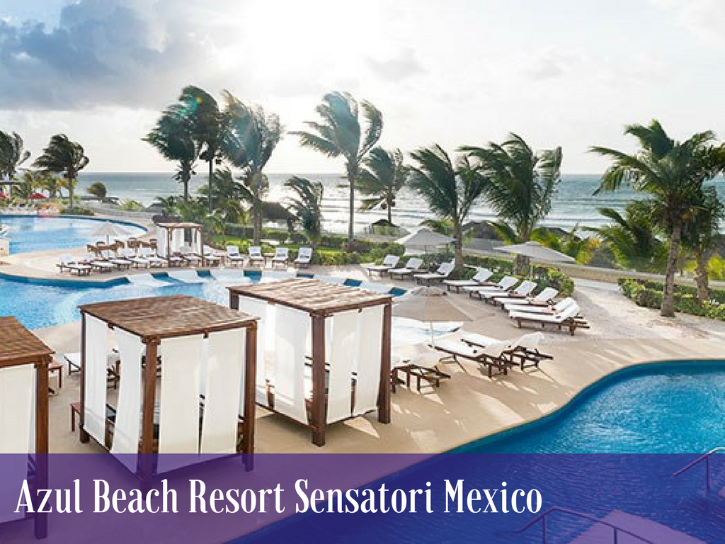 azul-beach-resort-sensatori-mexico