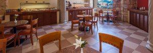 Gran Porto 24 Hour Lounge