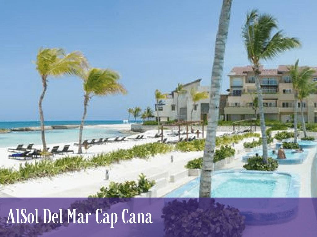 alsol-del-mar-cap-cana