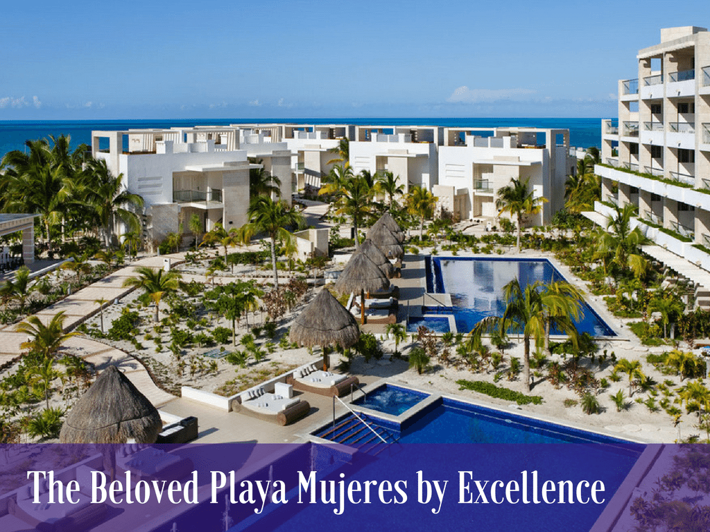 the-beloved-playa-mujeres