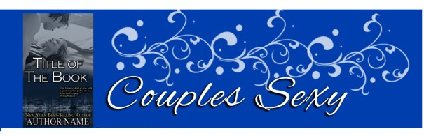 Banner Couples Sexy