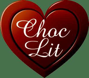 Image result for choc-lit publishers logo