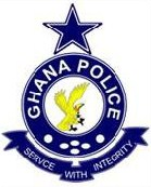 Ghana_Police_Service_(GPS)_logo[fusion_builder_container hundred_percent=