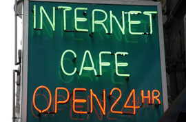 internetcafebhp