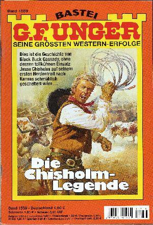 Image result for chisholm legende unger