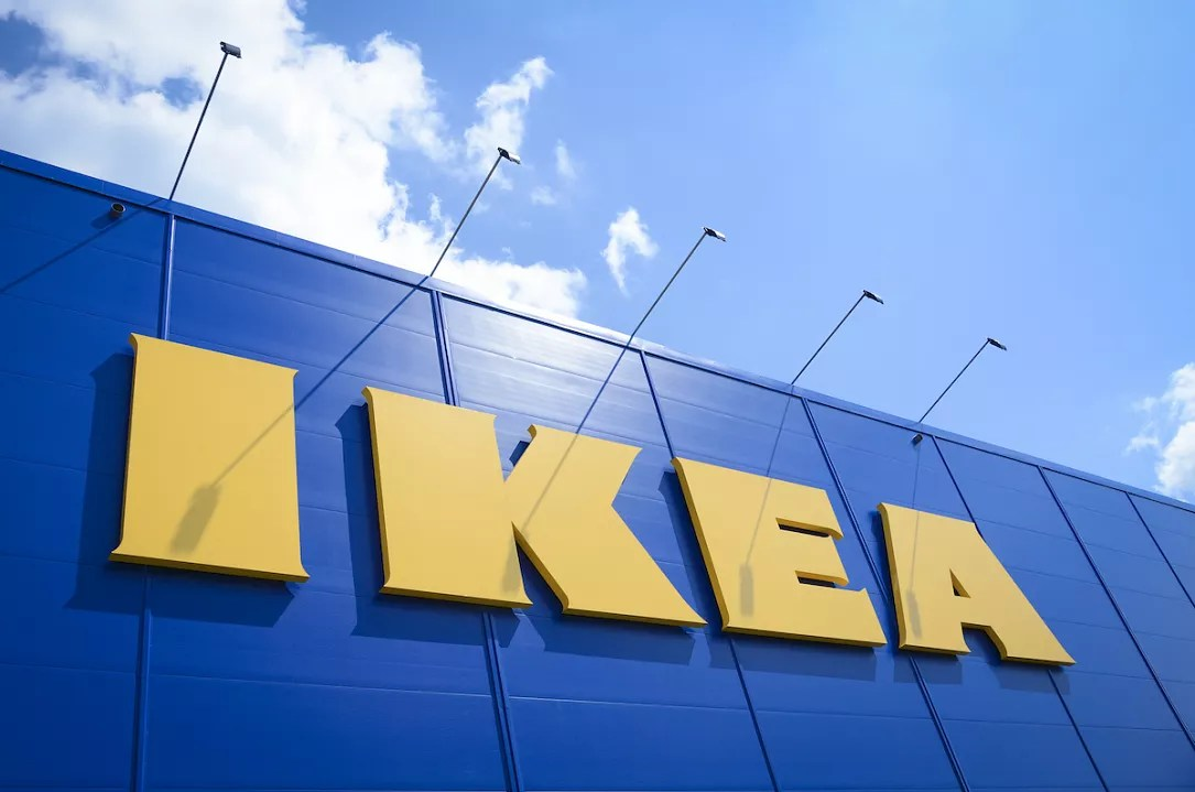 Ikea Opens New Pick Up Point In Bucharest Prepares One In