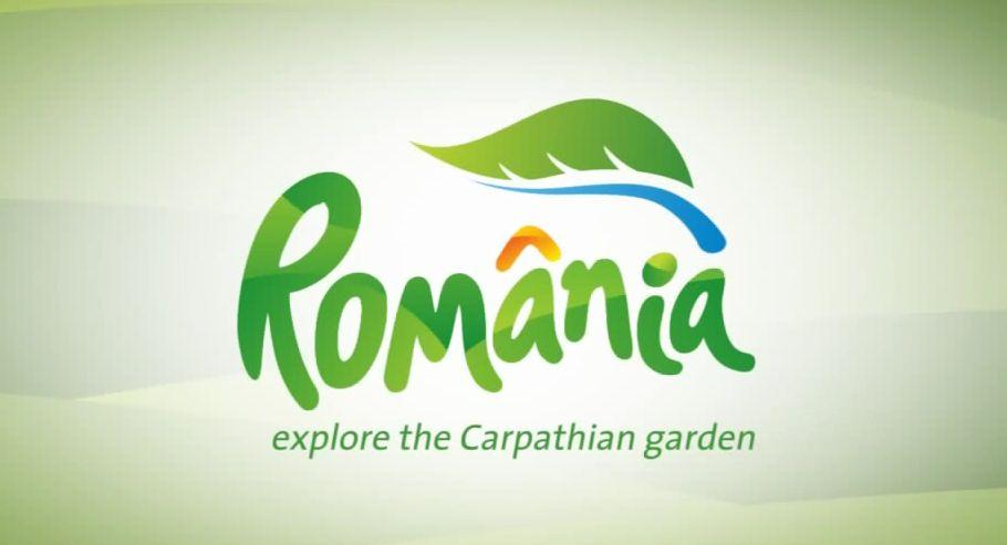 Explore the Carphatian garden!