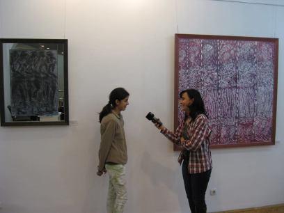 Amalia Crisan 1