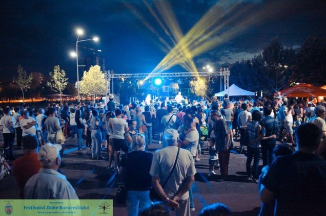 atmosfera_festival