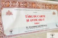 banner_targ_carte_anticariat