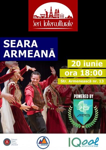 afisWEB-seara-armeana-424x600
