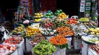 Diana Ota piata fructe