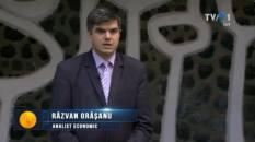 Razvan_Orasanu_TVR