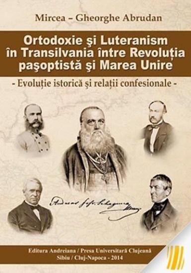 carte Mircea Gheorghe Abrudan