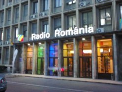 Foto-Radio-Romania-1000