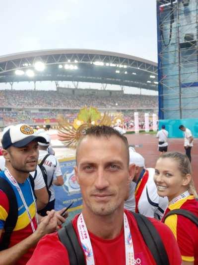 Cosmin Ilie (9)