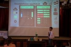 Robert Kovacs_prezentare