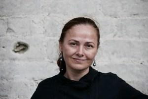 Doina-Ioanid-foto-Jan-H.-Mysjkin-Small_02271534