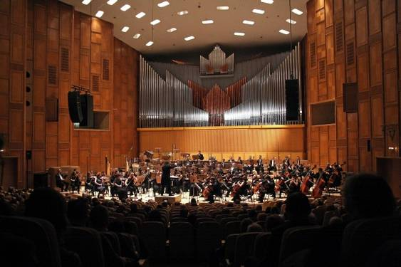 Orchestra Nat Radio_foto_Virgil Oprina 016