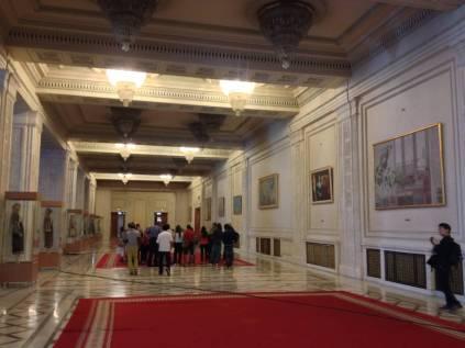 Palatul-Parlamentului-6
