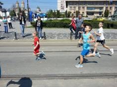 semimaraton iasi 5