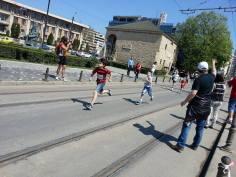 semimaraton iasi 6